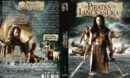 The Pirates Of Langasuka (2009) R2 DE DVD Cover