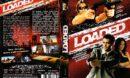 Loaded (2009) R2 DE DVD Cover