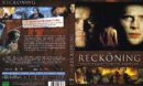 The Reckoning (2006) R2 DE DVD Cover