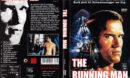 The Running Man R2 DE DVD Covers