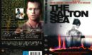 The Salton Sea (2001) R2 DE DVD Cover