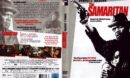 The Samaritan (2012) R2 DE DVD Cover