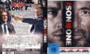 The Son Of No One (2011) R2 DE DVD Cover