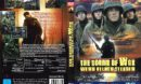 The Sound Of War (1998) R2 DE DVD Cover