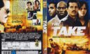 The Take (2008) R2 DE DVD Cover
