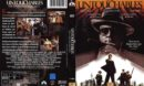 The Untouchables (1987) R2 DE DVD Covers