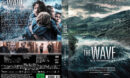 The Wave (2016) R2 DE DVD Covers