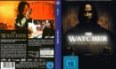The Watcher (2001) R2 DE DVD Covers