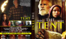 The Tent (2020) R1 Custom DVD Cover