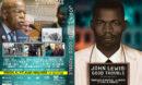 John Lewis Good Trouble (2020) R1 Custom DVD Cover