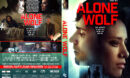 Alone Wolf ( Lone Wolf Survival Kit ) R1 Custom DVD Cover
