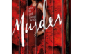 How to Get away with Murder - Seizoen 1-6 - spanning spine Custom DUTCH DVD Covers