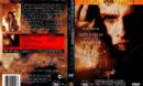 Interview with the Vampire (1994) R4 DVD Cover