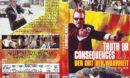 Truth Or Consequences (1997) R2 DE DVD Cover