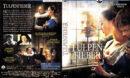 Tulpenfieber (2017) R2 DE DVD Covers
