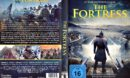The Fortress (2019) R2 DE DVD Cover