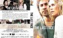 The Last Face (2017) R2 DE DVD Cover