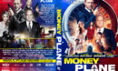 Money Plane (2020) R1 Custom DVD Cover