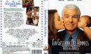 Ein Geschenk des Himmels-Vater der Braut 2 (2002) R2 DE DVD Cover