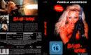 Barb Wire (1996) DE Blu-Ray Cover
