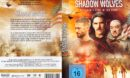 Shadow Wolves (2018) R2 DE DVD Cover