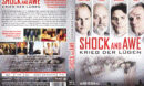 Shock And Awe-Krieg der Lügen (2018) R2 DE DVD Cover