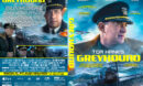 Greyhound (2020) R1 Custom DVD Cover & Label