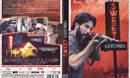 Sweet Virginia R2 DE DVD Cover