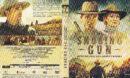Smoking Gun (2018) R2 DE DVD Cover