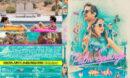 Palm Springs (2020) R0 Custom DVD Cover & Label
