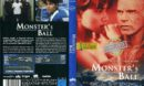 Monster's Ball (2003) R2 DE DVD Cover