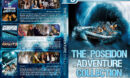 The Poseidon Adventure Collection R1 Custom DVD Cover
