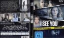 I See You (2019) R2 DE DVD Cover