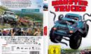 Monster Trucks (2017) R2 DE DVD Covers