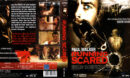 Running Scared RB DE Blu-Ray Cover