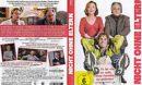 Nicht ohne meine Eltern (2018) R2 DE DVD Cover