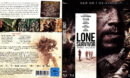 Lone Survivor (2014) DE Blu-Ray Cover