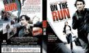 On The Run (2011) R2 DE DVD Cover