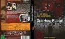 One Hour Photo (2002) R2 DE DVD Covers