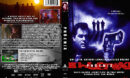Phoenix (1998) R4 DVD Cover