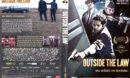Outside The Law (2011) R2 DE DVD Cover