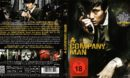 A Company Man (2013) DE Blu-Ray Covers