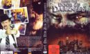 Passed The Door Of Darkness R2 DE DVD Cover
