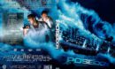 Poseidon R2 DE Custom DVD Cover