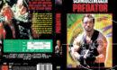 Predator (1987) R2 DE DVD Covers