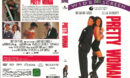 Pretty Woman R2 DE DVD Cover