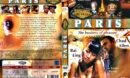 Paris (2005) R2 DE DVD Cover