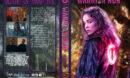 Warrior Nun - seizoen 1 R2 Custom DUTCH Cover & Labels