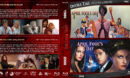 April Fool's Day Double Feature R1 Custom Blu-Ray Cover