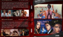 April Fool's Day Double Feature R1 Custom DVD Cover
